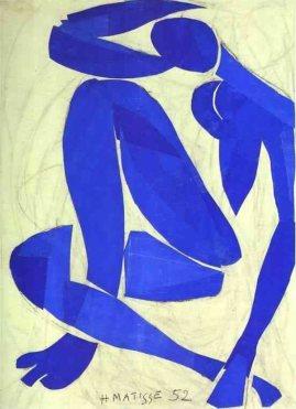 nu-bleu-iv